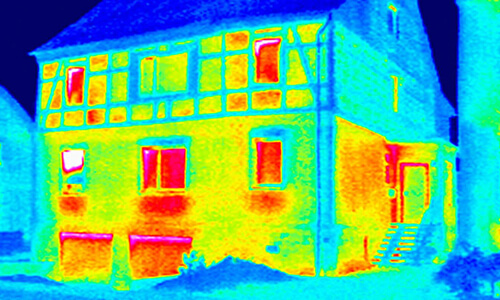 thermal-bridging